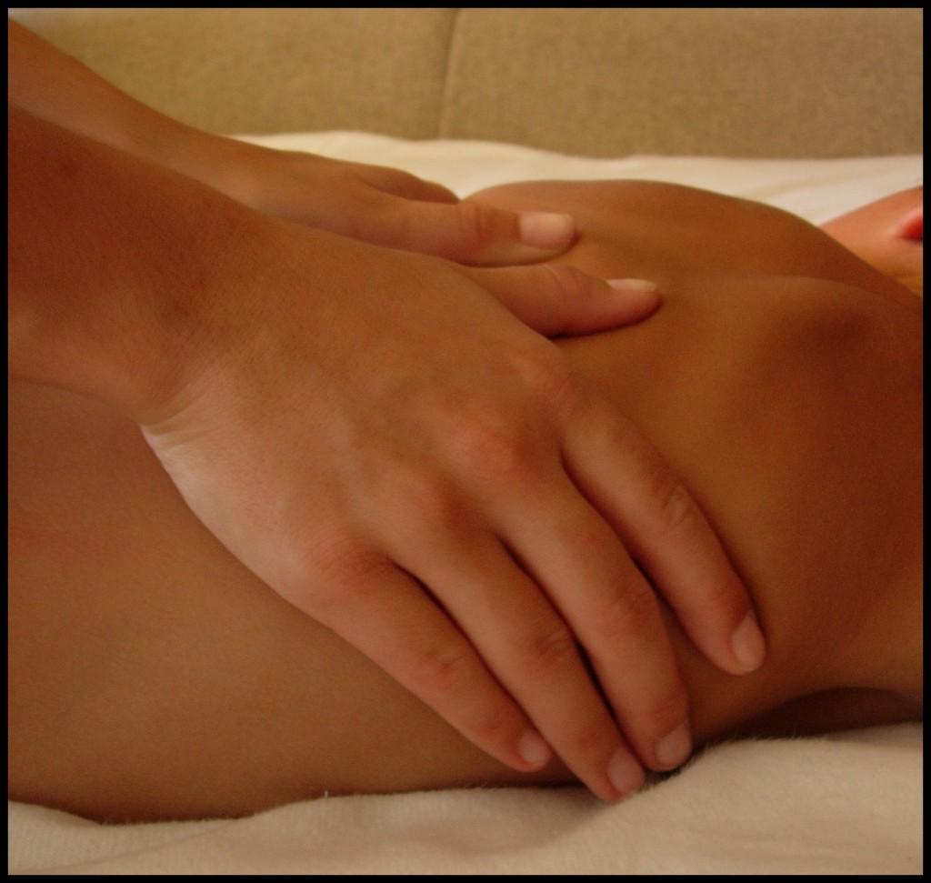 Hvor mange behandlinger skal jeg have? Smertelindring med Kranio-Sakral Terapi.