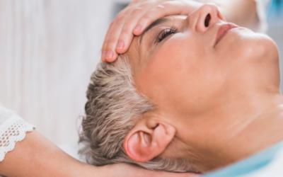 Kranio-Sakral Terapi hvor mange behandlinger?
