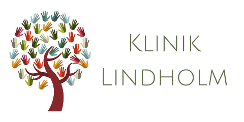 Klinik Lindholm